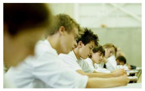 Modafinil and students