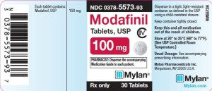 Is it legal to buy modalert online - Modafinil 200mg Reviews Dosing Buying Experience